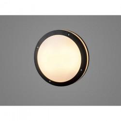 Точечный светильник Azzardo AZ2187 FANO ROUND