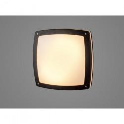 Точечный светильник Azzardo AZ2186 FANO SQUARE