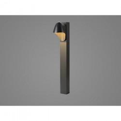 Светильник уличный Azzardo AZ2185 MATERA 600