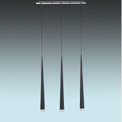Подвесной светильник Azzardo AZ0118 Stylo