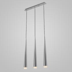 Подвесной светильник Azzardo AZ0133 Stylo