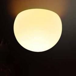 Накладной светильник Azzardo MX2186-SG MOON