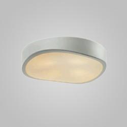 Потолочный светильник Azzardo AZ0554 Grasso