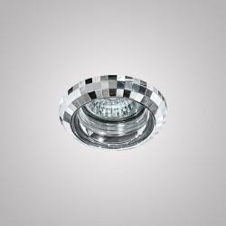 Точечный светильник Azzardo AZ1466 CLOE