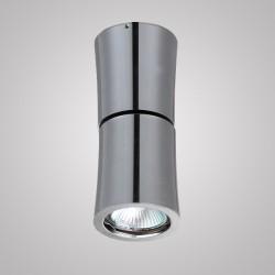 Точечный светильник Azzardo AZ1478 LINO