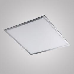 LED панель Azzardo AZ1272 PANEL