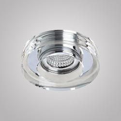 Встраиваемый светильник Azzardo SC760R-A VEKTOR R