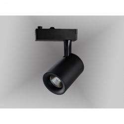 Трековый светильник Azzardo sh643000-10-bk TIVOLI TRACK 10W 3000K