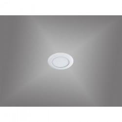 LED панель Azzardo AZ2236 LINDA 12 3000K