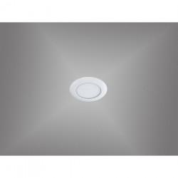 LED панель Azzardo AZ2237 LINDA 12 4000K