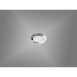 LED панель Azzardo AZ2513 LINDA 12 3000K