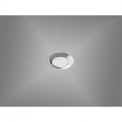 LED панель Azzardo AZ2239 LINDA 12 4000K