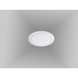 LED панель Azzardo AZ2240 LINDA 17 3000K