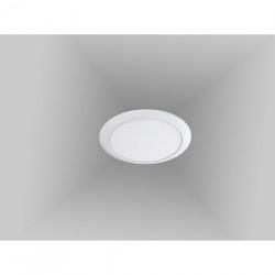 LED панель Azzardo AZ2241 LINDA 17 4000K