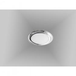 LED панель Azzardo AZ2242 LINDA 17 3000K