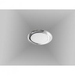 LED панель Azzardo AZ2243 LINDA 17 4000K