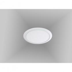 LED панель Azzardo AZ2244 LINDA 23 3000K