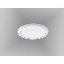 LED панель Azzardo AZ2248 LINDA 30 3000K