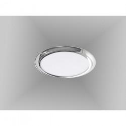 LED панель Azzardo AZ2251LINDA 30 4000K