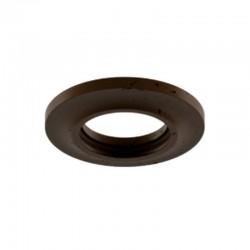Вставка CH001 (коричневая) Наружная 01114BR