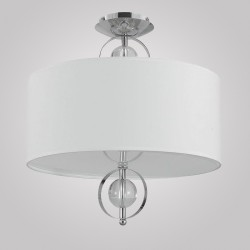 Люстра Crystal lux PAOLA PL5
