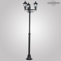 Светильник уличный EGLO 22145 Laterna 4