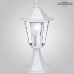 Светильник уличный EGLO 22466 Laterna 5
