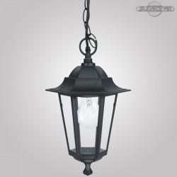 Подвесной светильник EGLO 22471 Laterna 4