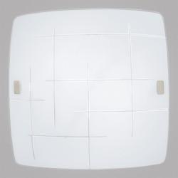 Потолочный светильник EGLO Sabbio 2 31448