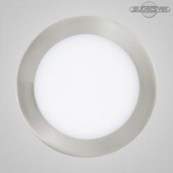 LED панель EGLO 31672 Fueva_1