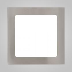 LED панель EGLO 31673 Fueva 1
