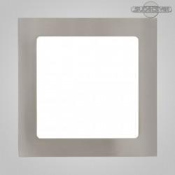 LED панель EGLO 31674 Fueva_1
