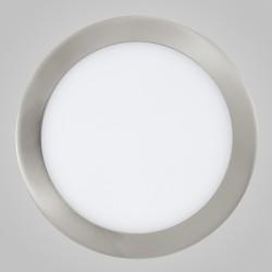LED панель EGLO 31675 Fueva 1