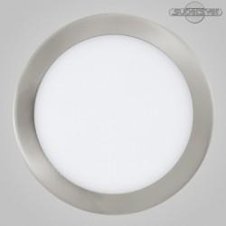 LED панель EGLO 31676 Fueva_1