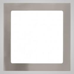 LED панель EGLO 31677 Fueva 1