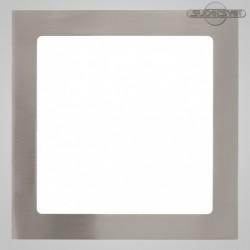 LED панель EGLO 31678 Fueva_1