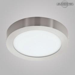 LED панель EGLO 32443 Fueva_1