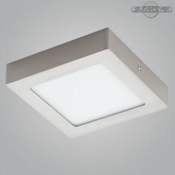 LED панель EGLO 32444 Fueva_1