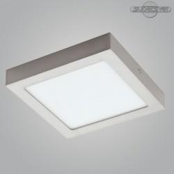 LED панель EGLO 32445 Fueva_1