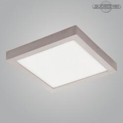 LED панель EGLO 32446 Fueva_1