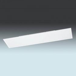 LED панель EGLO 32811 Salobrena 1