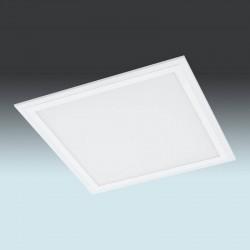 LED панель EGLO 32812 Salobrena 1