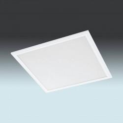 LED панель EGLO 32813 Salobrena 1