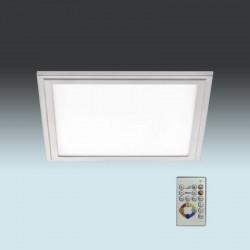 LED панель EGLO 33107 SALOBRENA-RGBW