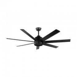 Вентилятор EGLO 35019 Azar