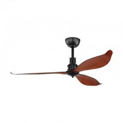 Вентилятор EGLO 35026 Lagos