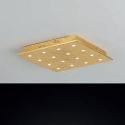 Потолочный светильник EGLO 39056 Vezeno 1
