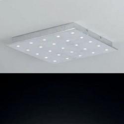 Потолочный светильник EGLO 39057 Vezeno 1