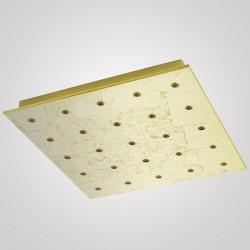 Потолочный светильник EGLO 39058 Vezeno 1