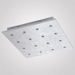 Потолочный светильник EGLO 39073 Vezeno 1